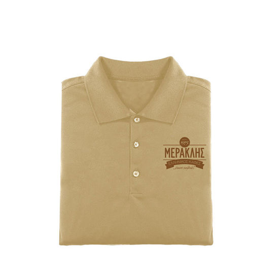 Picture of POLO SHIRTS MERAKLIS