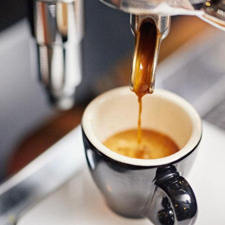Εικόνα για την κατηγορία Καφές Espresso