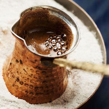 Εικόνα για την κατηγορία Ελληνικός Καφές