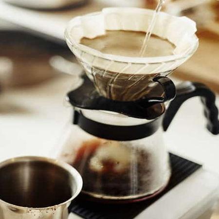 Εικόνα για την κατηγορία Καφές Φίλτρου