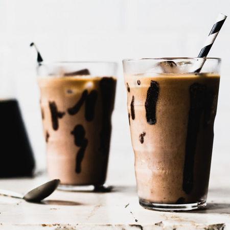 Εικόνα για την κατηγορία Καφέ & Σοκολάτα