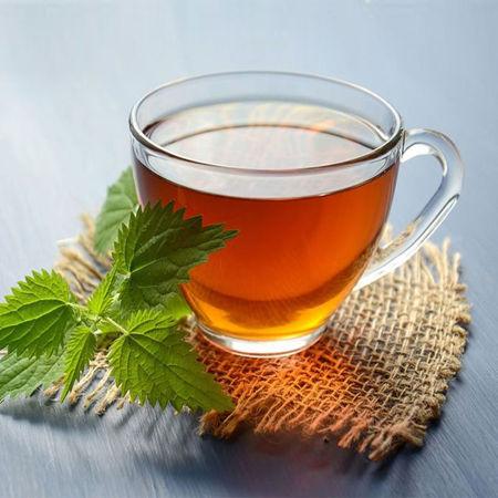 Εικόνα για την κατηγορία Τσάι