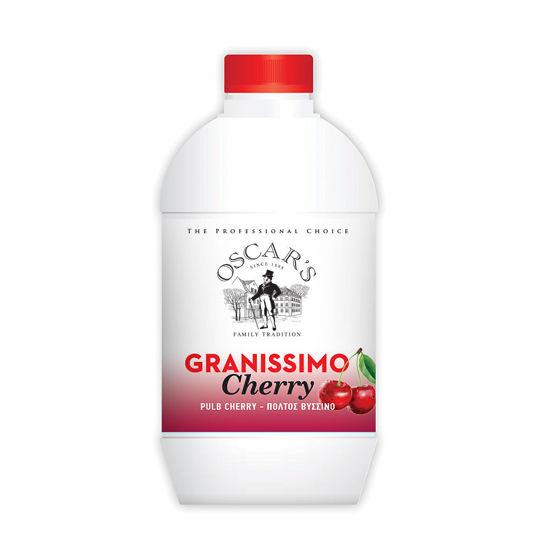 Εικόνα της ΠΟΛΤΟΣ ΒΥΣΣΙΝΟ GRANISSIMO 1kg